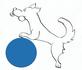 Hundezentrum Taunuspfoten