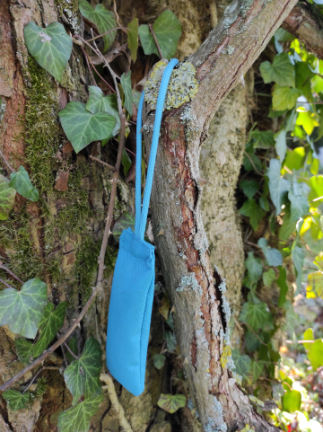 Finderling Baum 2
