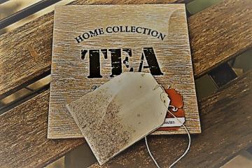 Tee (2)