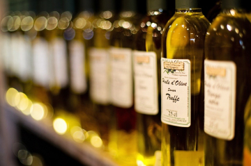 olive-oil-1433506_1280